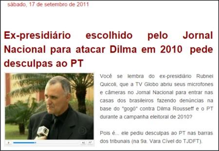 PT_Presidiario_Desculpas