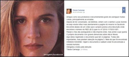 Tassia_Camargo01