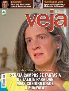 Veja_Desespero12_Renata_Campos