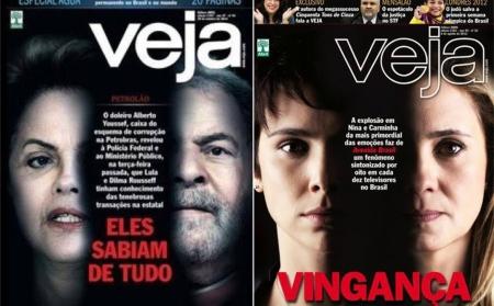 Veja_Dilma_Lula01
