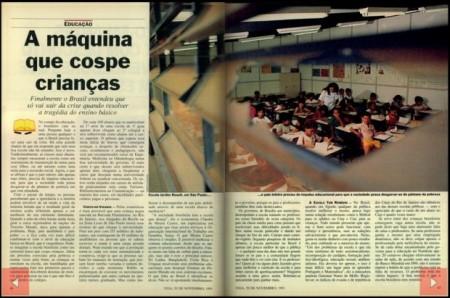 Veja_Educacao02