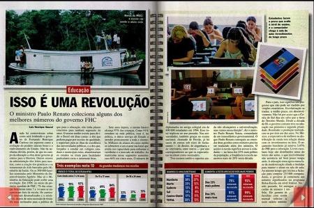 Veja_Educacao03