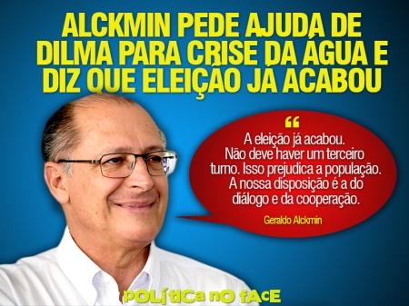 Alckmin_Agua19_Dilma