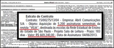 Alckmin_Veja02_Assinaturas