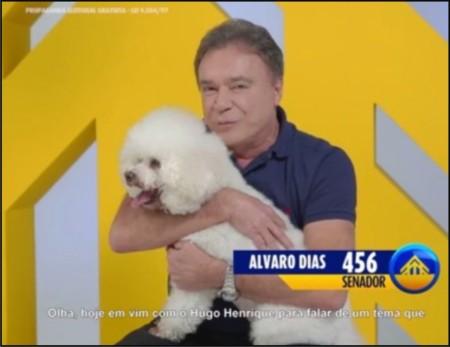 Alvaro_Dias32_Cachorro