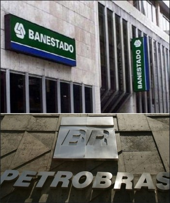 Banestado05_Petrobras