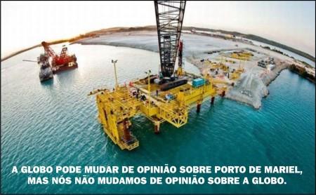 Cuba_Porto_Mariel03