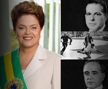 Dilma_Getulio_JK01