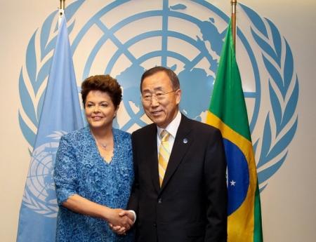 Dilma_ONU10_Ban_Ki_Moon