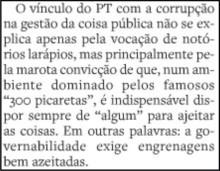 Estadao_Editorial141114