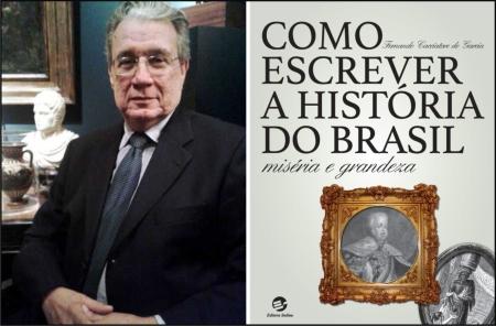 Fernando_Cacciatore02_Livro