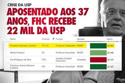 FHC_Aposentadoria01