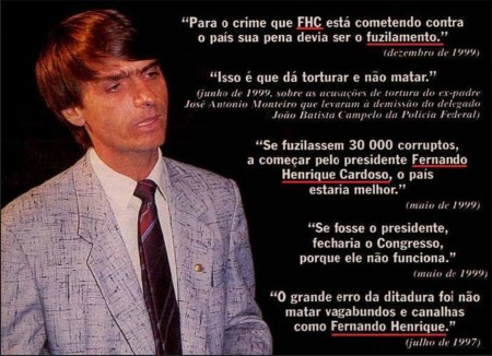 FHC_Bolsonaro01
