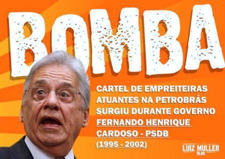 FHC_Petrobras04