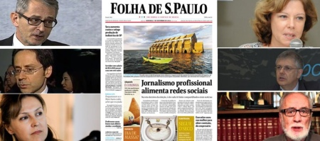 Folha_Demissoes01