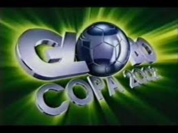 Globo_Copa2014_02