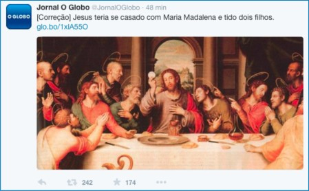 Globo_Jornal_Jesus_Virgem