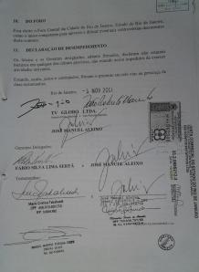 Globo_Processos02