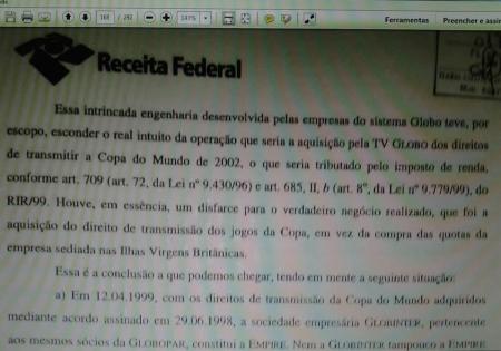 Globo_Receita_Federal01
