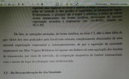 Globo_Receita_Federal02