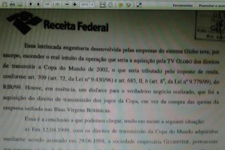 Globo_Receita_Federal03