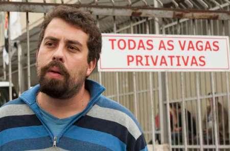 Guilherme_Boulos02_MTST