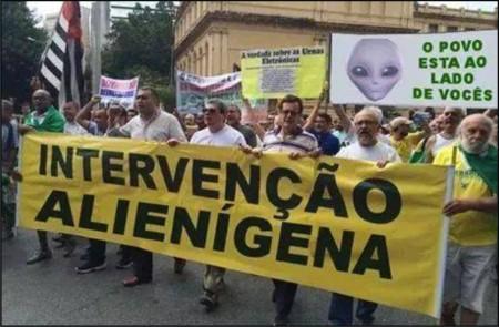 Intervencao_Militar12_Alienigena