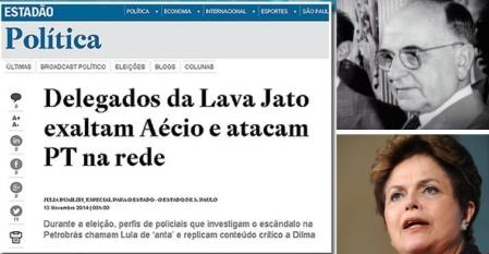 Lava_Jato01_Delegados