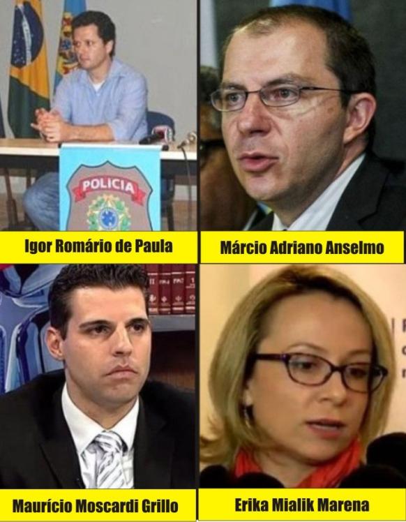 Lava_Jato14_Delegados_Todos