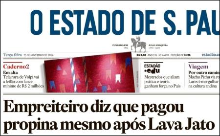 Lava_Jato27_Estadao