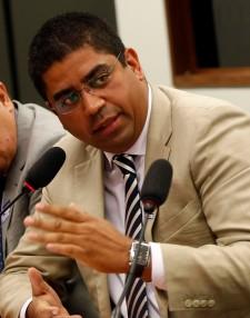 Empres Rio Diz Que Outros Pol Ticos Do Psdb Receberam Dinheiro Desviado Da Petrobras