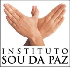 Sou_da_Paz01