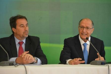 Alckmin_Infraestrutura01