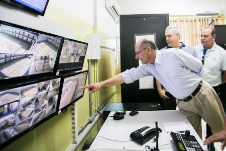 Alckmin_Penitenciaria01