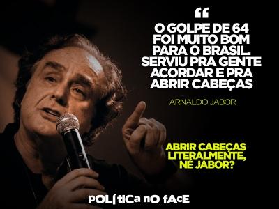 Arnaldo_Jabor09_Golpe
