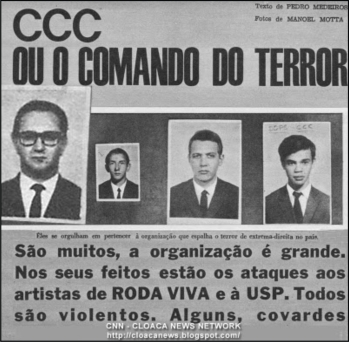 Boris_Casoy12_CCC