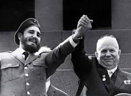 Cuba_Fidel_Nikita_Khrushchov01