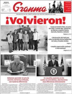 Cuba_Granma02_5_Cubanos