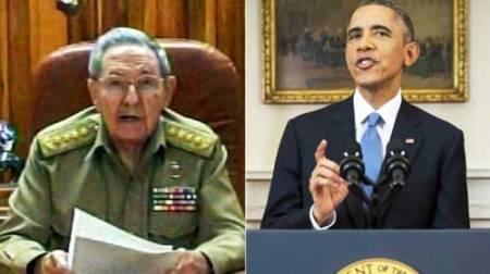 Cuba_Raul_Castro22_Obama
