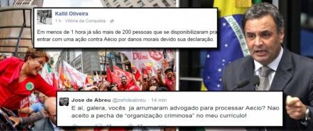 Dilma_Aecio06_Justica