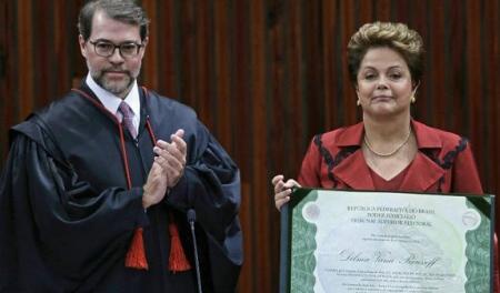 Dilma_Diplomacao03_Toffoli