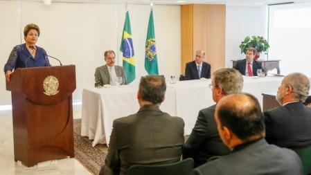 Dilma_Infraestrutura01_SP