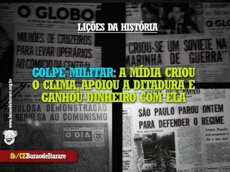 Ditadura_Militar33_Midia_Golpista