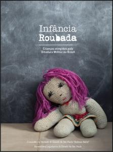 Ditadura_Militar_Livro_Infancia