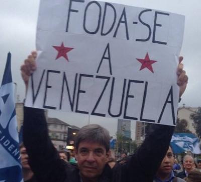 Estadao_Mesquita02_Fernao_Venezuela