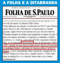 Folha_Ditabranda02