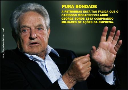 George_Soros01