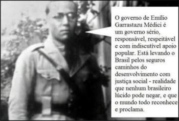 Otavio_Frias_Pai03