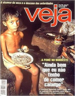 Veja_Fome_Maio_98