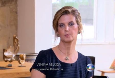 Venina_Velosa_Fonseca02
